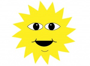 happy-sun-face-cartoon