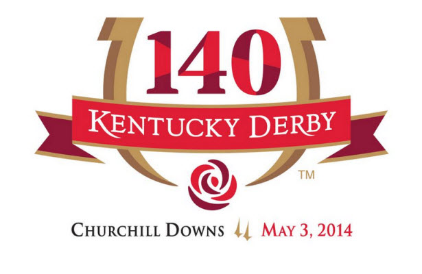 2014-kentucky-derby-odds