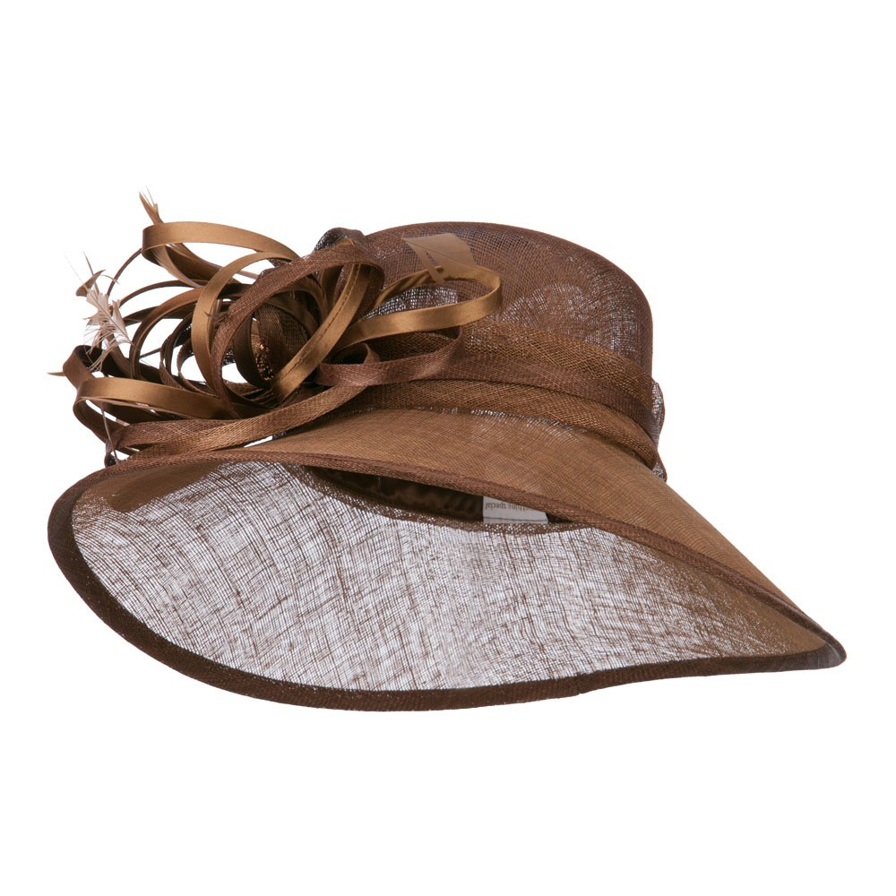 sd005fs-brown-4