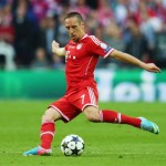 hi-res-169511072-franck-ribery-of-bayern-muenchen-in-action-during-the_crop_north