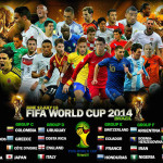 mls-players-at-the-world-cup