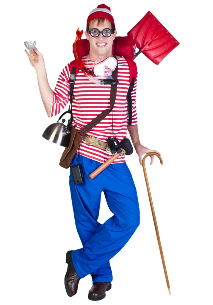 adventure-wheres-waldo-costume