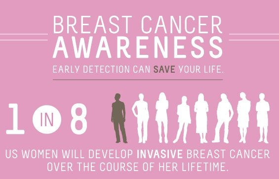 breast-cancer-awareness-1