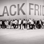 Over 50 Years of Deals: History of Black Friday