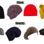 Combat the Cold: Winter Beanies