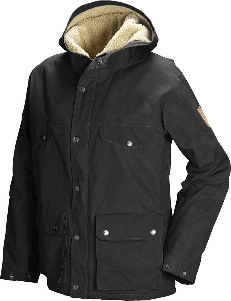 fjallraven-greenland-womens-winter-jacket-black