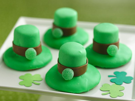 StPatricksDayRecipes_header