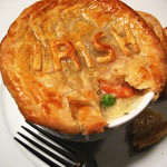 st-patricks-day-personalized-pot-pies