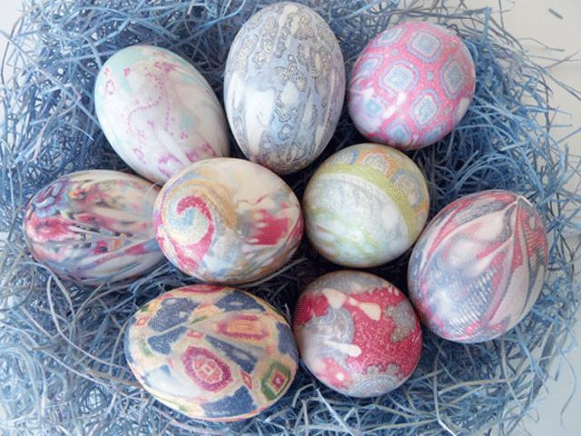 54f4a58076b8c_-_easter-egg-crafts-2