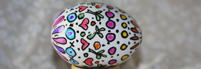 easy-easter-egg-crafts-for-children