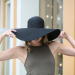 A Guide to the Perfect Summer Sun Hat