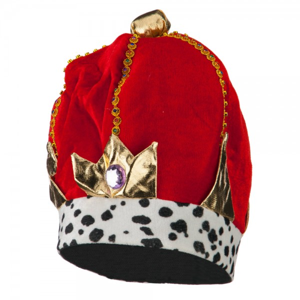 Kings Hat
