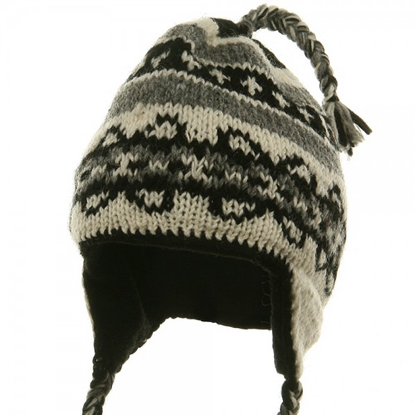 Ski Beanies | Mens, Womens, Youth | Sale