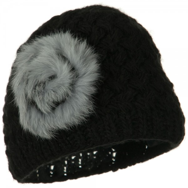 Short Beanies | Mens, Womens, Youth | Sale