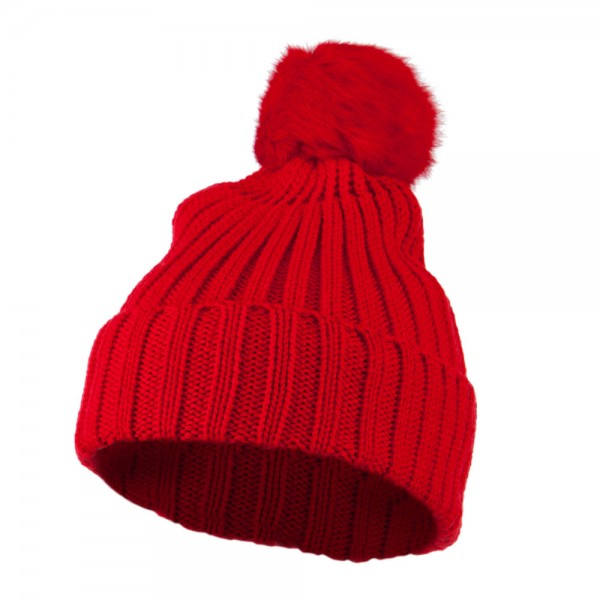 Beanies | Mens, Womens, Youth | Sale