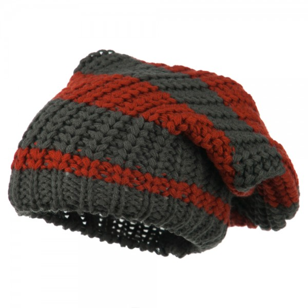 Slouchy Beanies | Mens, Womens, Youth | Sale