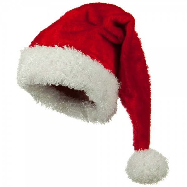Christmas Hat Plush