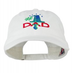 father's day hat gift