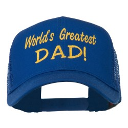 father's day hats